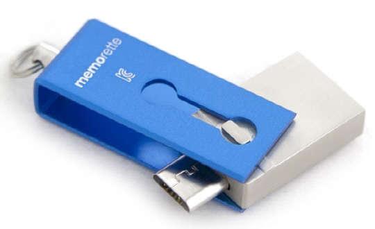 메모렛, 프리미엄 USB 신모델 다량 출시로 국내외 시장 공략 강화